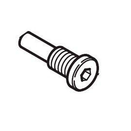 Centradores pinza freno rueda 5'' 910 Carena S (143.630.028)