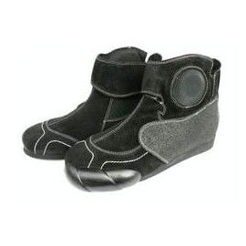 Botas Minimoto Record Junior