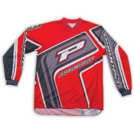 Camiseta Cross/Enduro ProGrip