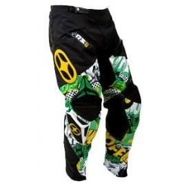 Pantalón Cross/Enduro NO FEAR Special Edition Rogue