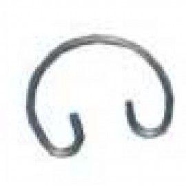 CIRCLIP D.10 f.0,8 143.315.001