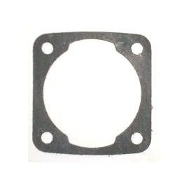 Junta base cilindro 0,5mm