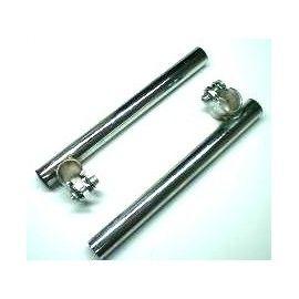 Semi-manillar para minimotos de aire (unidad)