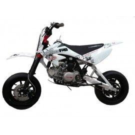 M5 Z155 CRF50