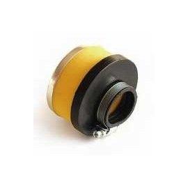 Filtro Potencia 28mm recto espuma