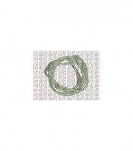 Cuerda arrancador (680.01)