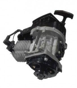 Motor completo 39cc