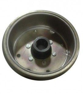 PLATO MAGNETICO PIT CROSS / SCOOTER (REF: 0161)