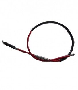 CABLE EMBRAGUE ROJO MOTOR ZS155