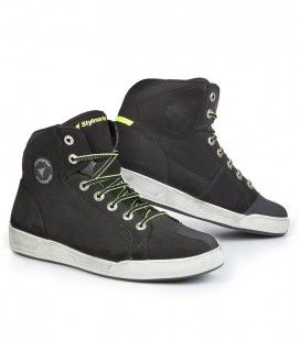 BOTAS STYLMARTIN SEATTLE EVO WP
