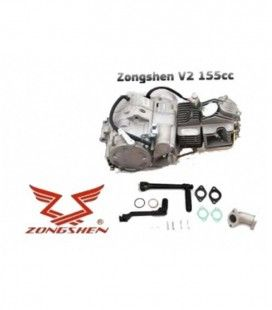 Motor zs155 klx versión 01