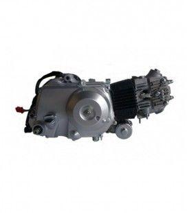 Motor 110cc arranque eléctrico
