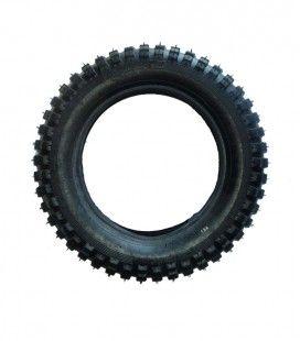 """Neumático 10"""" minicross"""