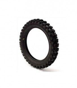 Neumático 17 / 14 guang li