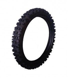 Neumático Kenda 17'' o 14''