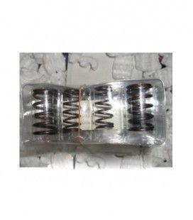 Muelles duros de valvulas motores yx/zs