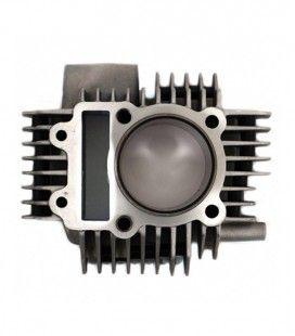 Cilindro zs160 + pistón completo
