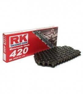 Cadena RK PASO 420 146 PASOS