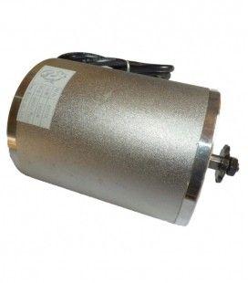 Motor eléctrico 1800w