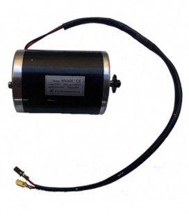 Motor eléctrico 1000w