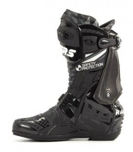 BOTA RAINERS 999 CARBONO