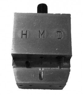 TRONCHACADENAS HMD