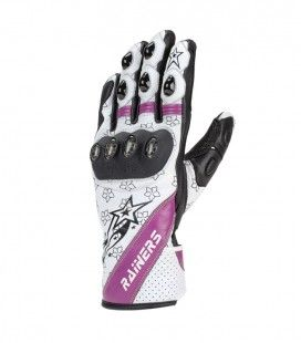 GUANTES RAINERS MUJER BELEN