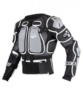 PETO AXO AIR CAGE JUNIOR