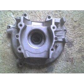 Cárter motor (1 pz)