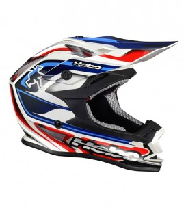 CASCO HEBO JUNIOR STRIKER