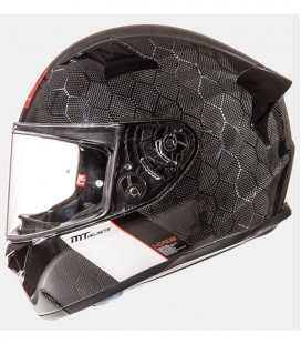 MT KRE GLOSS SNAKE CARBON