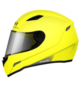 MT MUGELLO SOLID GLOSS FLUOR YELLOW