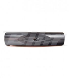 Candado U Vector Supermax L Ø16 110x230