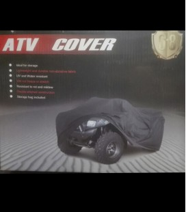 FUNDA QUAD ATV