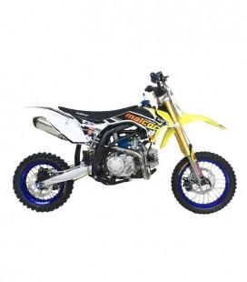 MALCOR XZF R MOTOR ZS155