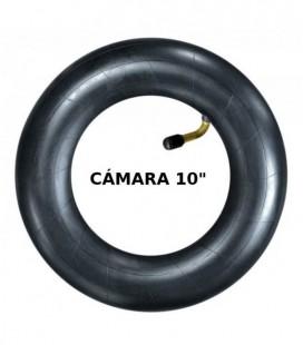 """Cámara patinete 10"""""""