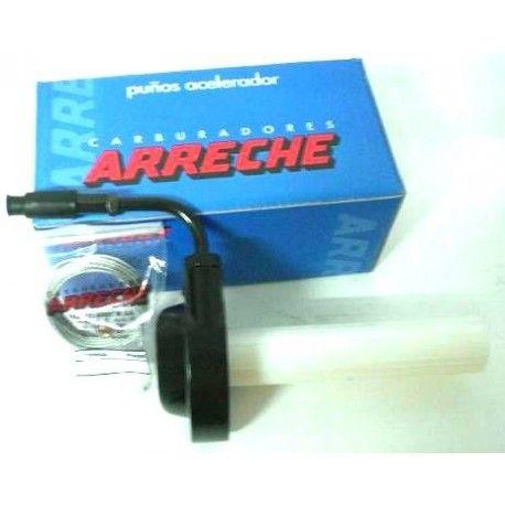 Puño Acelerador rápido ARRECHE 541/L