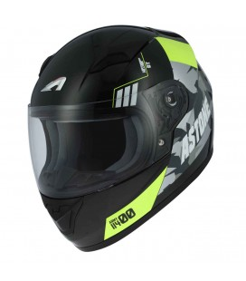 CASCO ASTONE GTKG-ARMY JUNIOR