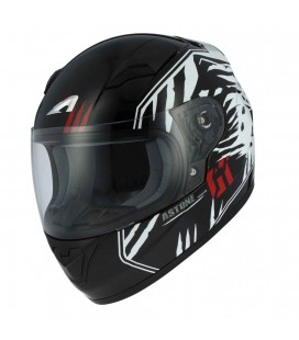 CASCO ASTONE GTKG-PREDATOR JUNIOR