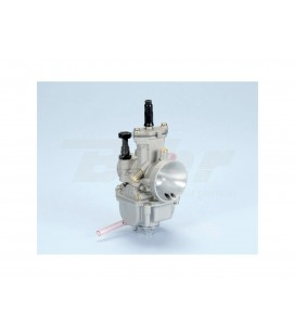 Carburador POLINI MOD.PWK D.24 (2010166)
