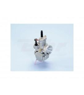 Carburador POLINI mod.PWK D.30 (2010169)