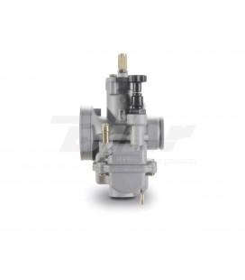 Carburador POLINI CP D.15 (2011500)