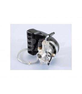 Carburador POLINI CP D.21 VESPA 125 ET3 (2012103)