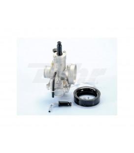 Carburador POLINI CP D.24 (2012400)