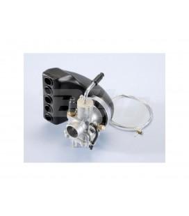 Carburador POLINI CP D.24 VESPA 125 ET3 (2012402)