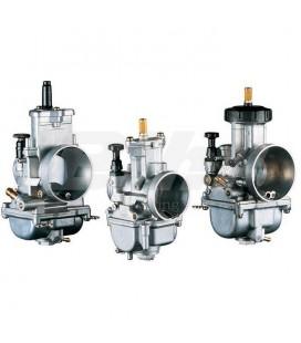 Carburador Keihin PWK35 STANDARD KEA160/ KEP68 / 48-DGK