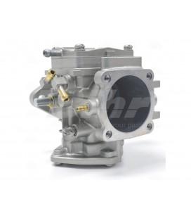Carburador Mikuni SBN46 standard
