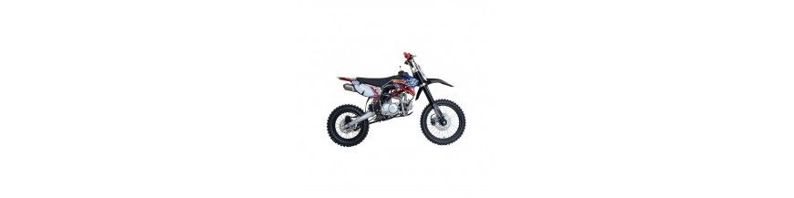 Repuestos Pit Bike / Minimotard 4T