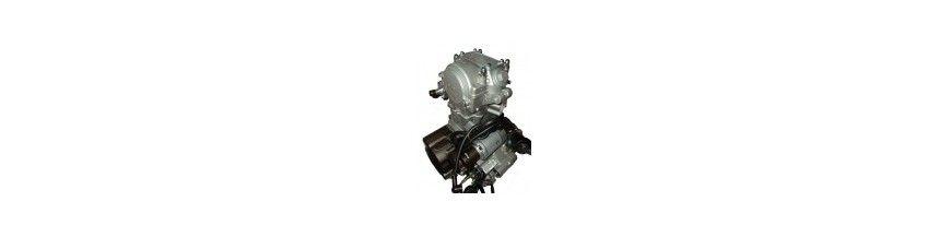 MOTOR ZS155/160