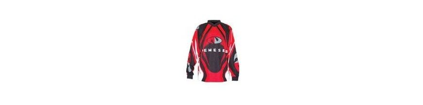Ropa Cross / Enduro